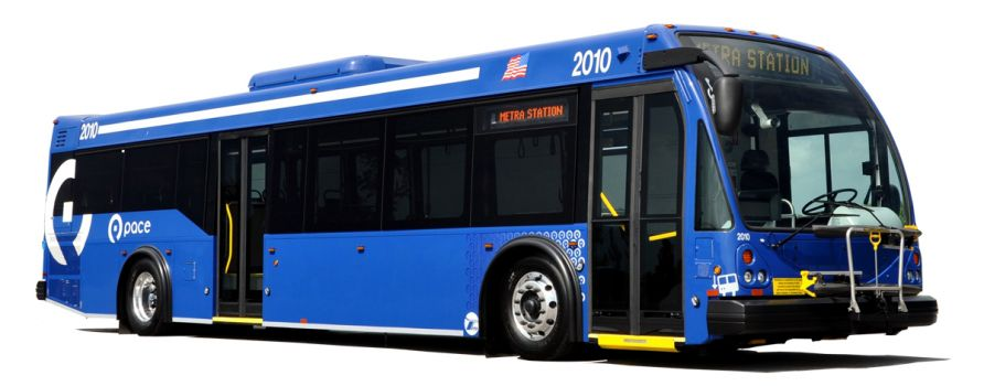 Thomas Built Buses >> School Buses, Church Buses, Sprinter Vans Annapolis Maryland Area